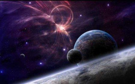 ВРоссии будет создан ядерный буксир дляполётов кдругим планетам