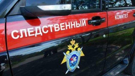 Бойня в Нижегородской области: Опубликованы кадры обыска (ВИДЕО)