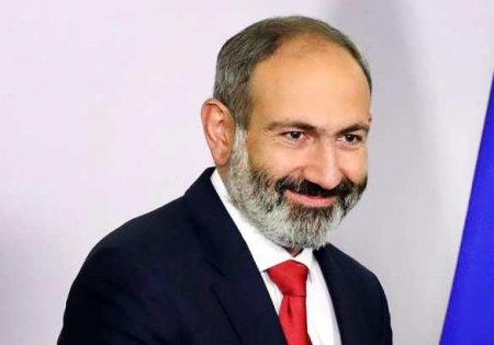 Война в Карабахе: Пашинян обратился с посланием к нации (ВИДЕО)