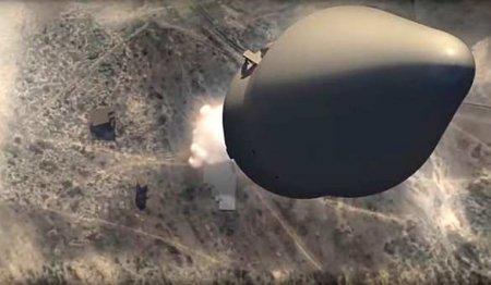 Ужас вражеских ПВО: «Авангарда» в России всё больше (ВИДЕО)