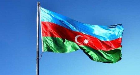 Азербайджан включил депутата Госдумы в «чёрный список»