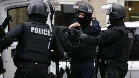 Совершивший жуткое убийство в Париже террорист оказался москвичом