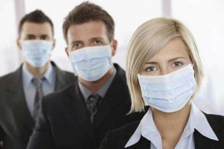 В Минздраве рассказали, где заразились коронавирусом 90% россиян