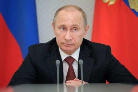 «Три четверти населения Украины этого хотят...» (ВИДЕО)