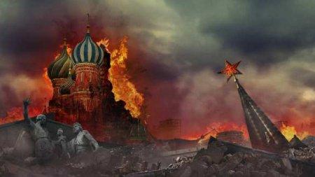 Новая американская «суперпушка» сможет обстреливать Москву, — Popular Mechanics