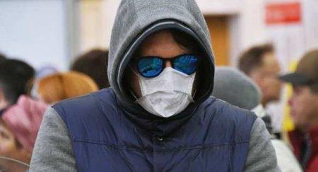 Психолог объяснил нежелание носить маски