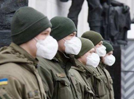 Наркотики в обмен на оружие — бартер от пособников карателей: сводка с Донб ...