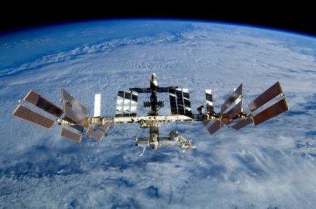 Чёрная полоса наМКС: системы выходили изстроя одна задругой