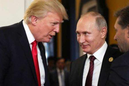 США и Россия близки к продлению Договора о стратегических наступательных вооружениях, — спецпосланник США
