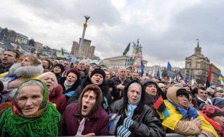 Напенсию нерассчитывайте: украинцам дали совет, как выжить в старости