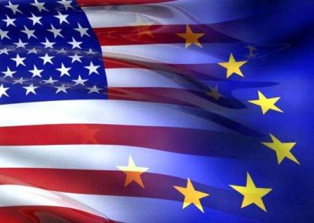Борьба США против «Северного потока — 2» подходит к финалу: Европа за Россию и против Америки