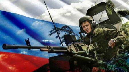 Русский боец убит вбоях вКарабахе (ФОТО)