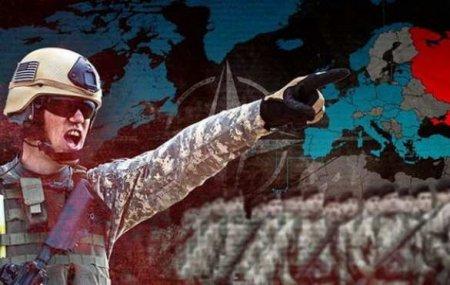Зрада: Американский генерал заявил, что Украина неготова ковступлению вНАТО
