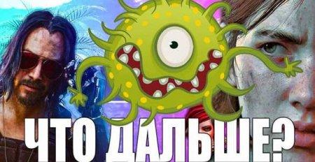 «Народ косит ковид ипневмония, нозато Русская Весна заблокирована» — оситуации вЛНР