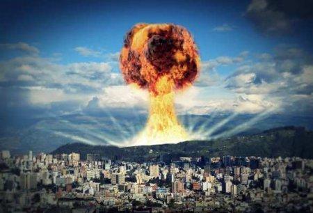 Марихуана и ядерное оружие: на Украине стартовали выборы