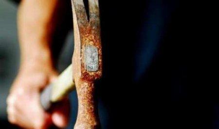 «Я больше не мог этого вынести»: в Италии пенсионер забил молотком жену-укр ...