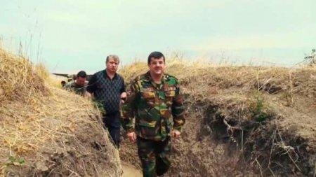 СРОЧНО: Враг прорывается к сердцу Карабаха - экстренное обращение главы НКР ...