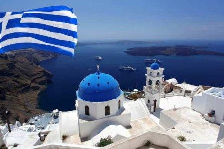 Угроза войны на Балканах: Греция ищет поддержки России и Франции (ФОТО)