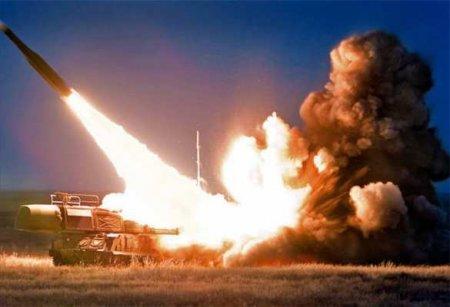Подозреваемый поделу MH17рассказал о«Буке» исамолётах ВСУврайоне авиа ...