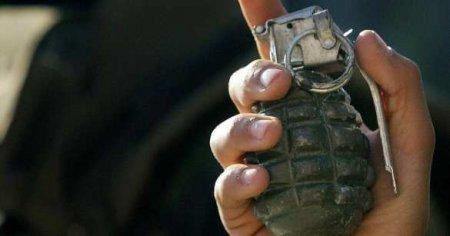 СРОЧНО: Взрыв воВладимирской области (ФОТО)