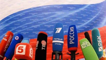 Советник Трампа извинился зато, что«позволил использовать себя» российскому телеканалу