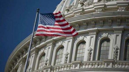 Всенате СШАобвинили Байдена-младшего вкоррупции «промышленного масштаба»