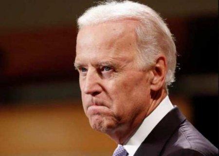 «Подарок дляРоссии», — сенатор СШАопланах Байдена отказаться отнефтедоб ...