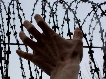 Итальянский суд оправдал обвинённого «Русской Весной» украинского карателя (ВИДЕО)
