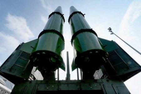ВБритании поражены возрождением российской военной мощи