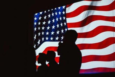 Выборы в США: ключевой штат задерживает объявление результатов