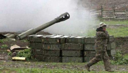В Армении рассказали, когда может завершиться битва за Шуши