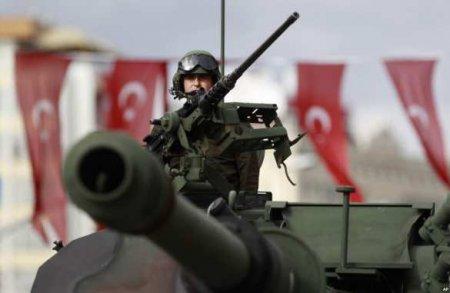 В Кремле ответили на сообщения о турецких военных в Карабахе