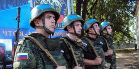 СРОЧНО: Турецкой армии вКарабахе небудет, — МИД