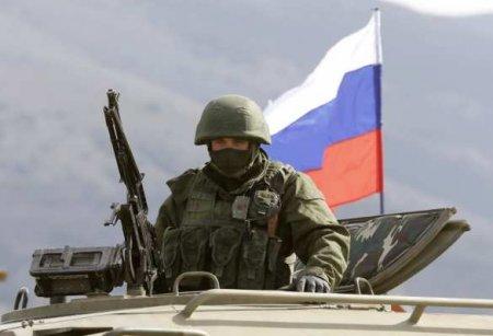 Армия России сделала заявление о ситуации в Карабахе