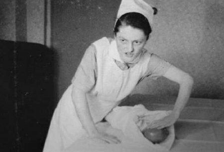 Шокирующий случай: медсестра убивала младенцев вбольнице