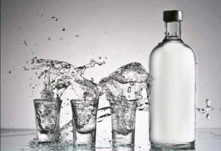 ВРоссии вырастут минимальные цены наалкоголь