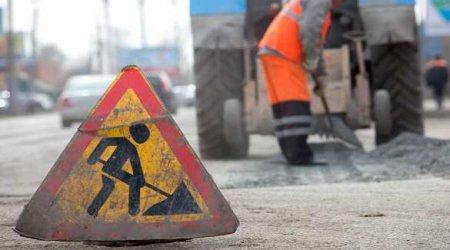 Россия построит новую дорогу для армян Карабаха