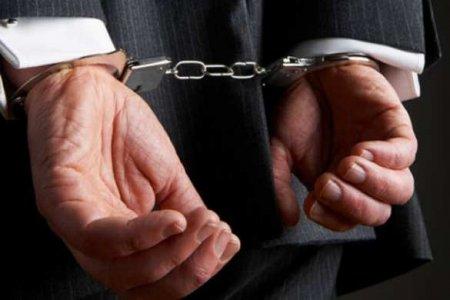 ВАЖНО: бывший глава СНБАрмении арестован заподготовку путча иубийства Пашиняна