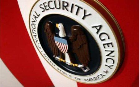 Американцы назвали три главных провала своей разведки в Карабахе