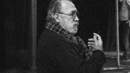 Напали сзади: ВХарькове после жестокого избиения скончался режиссёр