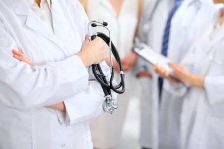 Учёные Дагестана своим изобретением сэкономят больницам десятки миллионов рублей