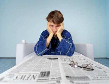 «Нужны разнорабочие»: ВМинздраве Украины поиздевались надбизнесом, закрывшимся налокдаун (ВИДЕО)