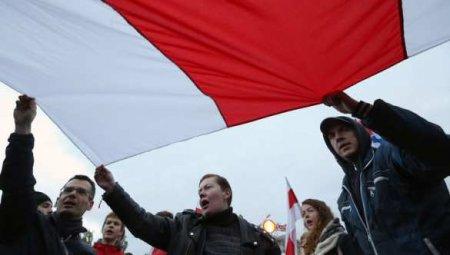 Сравнительное положение студентов вБелоруссии инаУкраине: колоссальная « ...