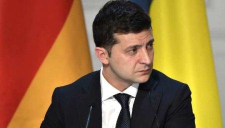 Украина вышла изещё одного договора СНГ