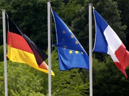 Европа в опасности: новый гегемон скоро будет доминировать в мире! — Шиндлер