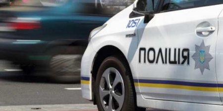 В Киеве обокрали офицера Генштаба ВСУ, упавшего в обморок на улице