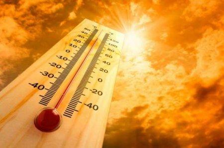 Арктика продолжает рекордно нагреваться, – учёные