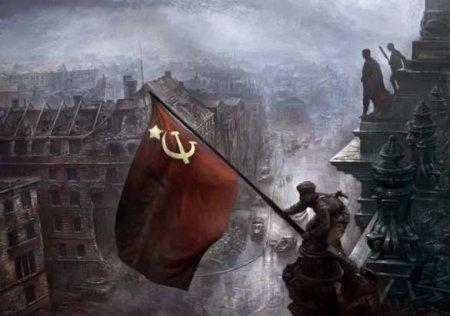Минобороны Германии призвало разговаривать с Россиейс «позиции силы»: русс ...
