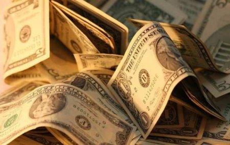 «Мне их подбросили!»: экс-президента задержали в аэропорту с мешком денег