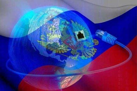 Российские чиновники против YouTube: кто победит?